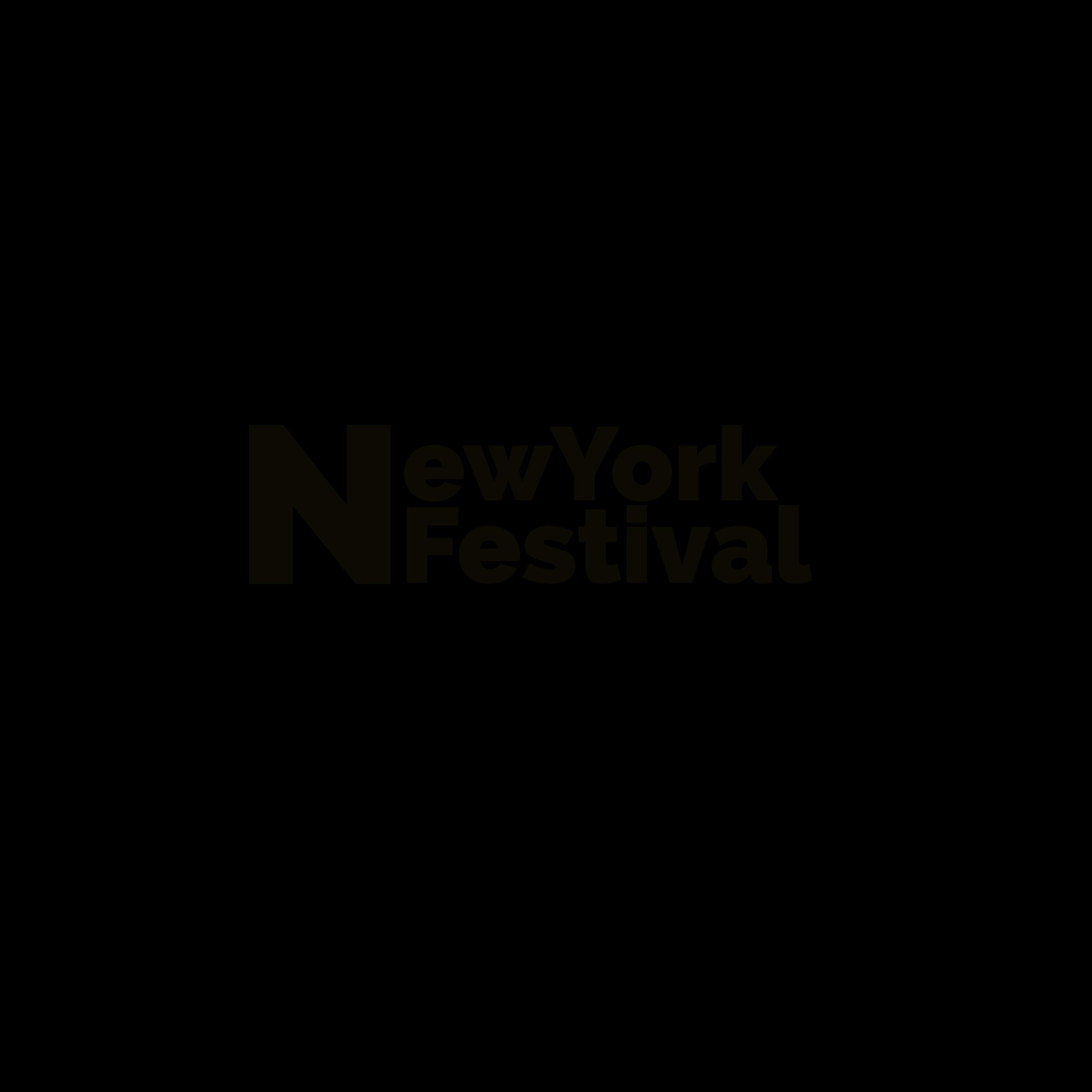 newyorkfestival.jp